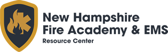 New Hampshire Fire Academy & EMS