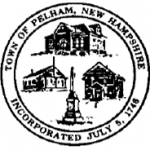 Pelham Fire Department