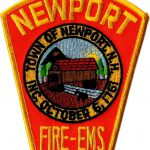 Newport Fire Department