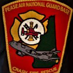 Pease Fire & Emergency Services