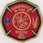 Farmington Fire & Rescue
