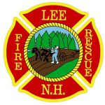 Lee Fire & Rescue Department
